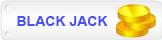 Blacklack