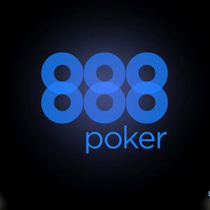 A 888 vai introduzir um a grupamento de Poker partilhado em Portugal