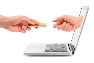 Online Casino banking