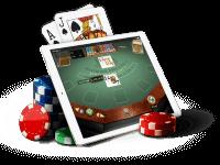 Mobile Blackjack Image