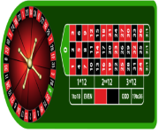 Roulette Image 1