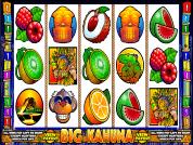 Big Kahuna Image