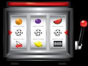 Slot Image