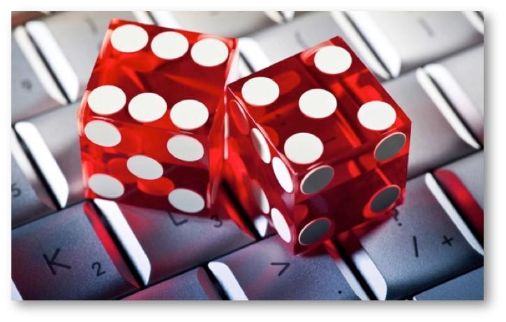 Investimento em Jogos Online para atingir $1 Trilião