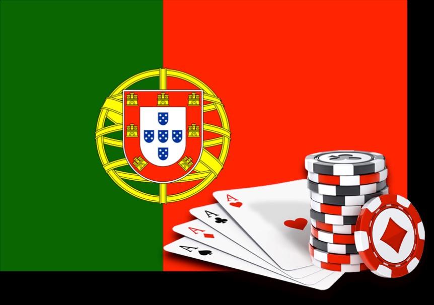Póquer em Portugal