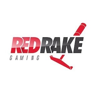 Red Rake Gaming assina novo acordo