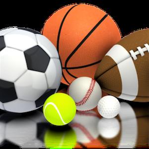EUA colhem os benefícios da legalização das apostas desportivas