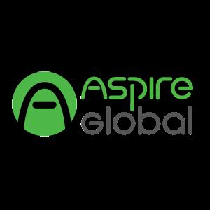 A Aspire Global vai para a Suécia