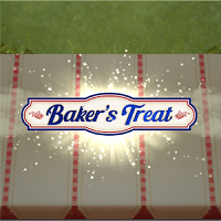 Bakers Treat