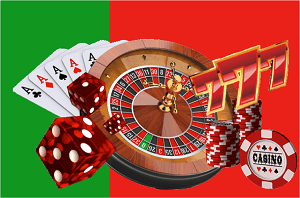 Casa de apostas adiciona jogos de casino ao seu alinhamento
