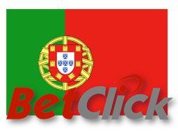 2ª Licença de casino online em Portugal atribuída a Betclic