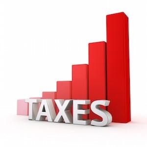 Portugal prepara-se para aumentar os impostos sobre o jogo