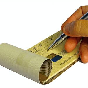 A política de pagamentos da GVC está sob escrutínio