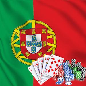 Excelente Q4 para casinos online portugueses