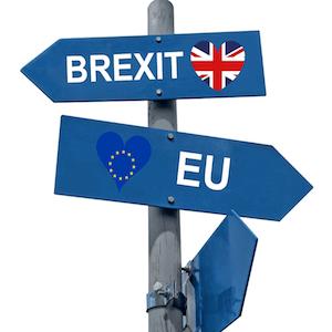 Brexit cria problemas para os operadores de apostas