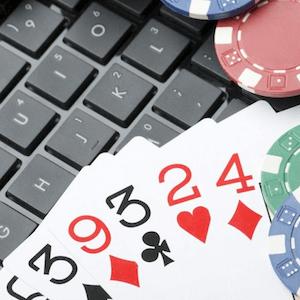 Jogo online dá um estímulo a Portugal