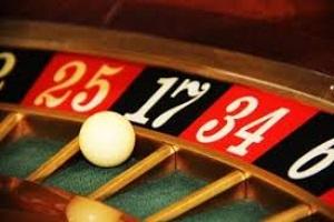 Números revelam desafios para casinos portugueses