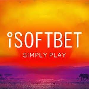 iSoftBet lança nova ferramenta na GAP