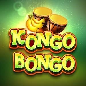Slot online Kongo Bongo