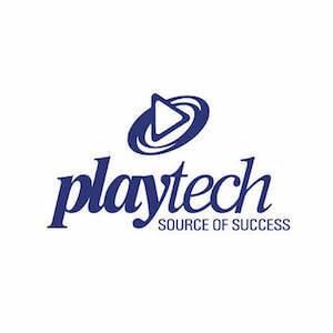 Playtech assina acordo em Portugal