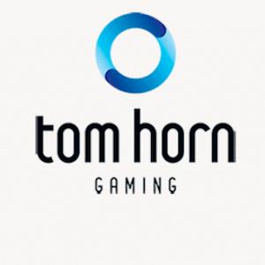 A Tom Horn chega a acordo com a Casino Portugal