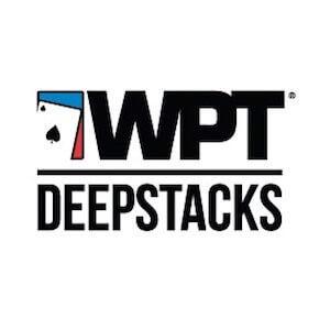 WPT DeepStacks Portugal