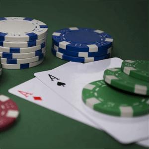 Partypoker Pronta para Juntar-se a Projeto de Poker Partilhado