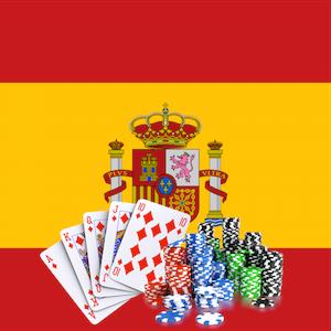 Fundador do PokerStars investe em projeto de casino espanhol