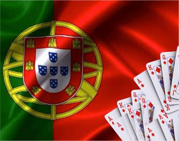 Mais alterações à lei iGaming para Portugal