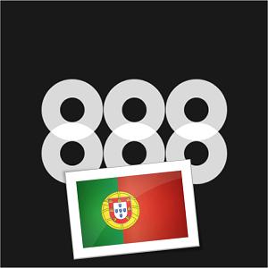 888 entra no mercado português