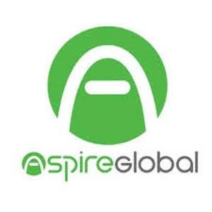 Aspire Global lança site de apostas em Portugal