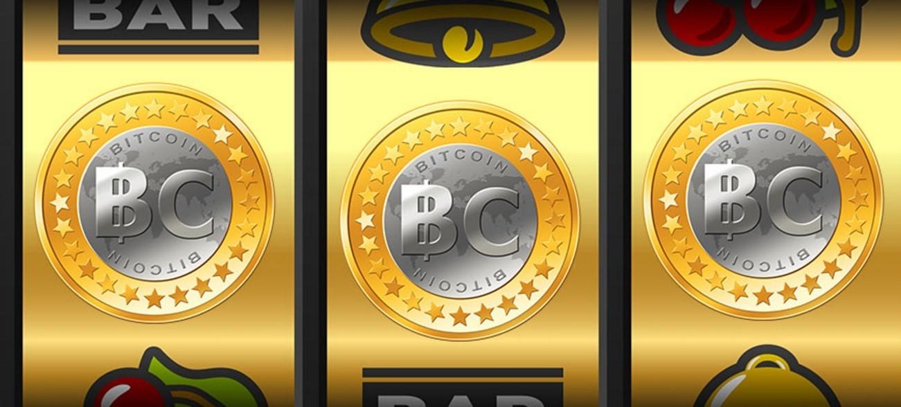 Bitcoin Casinoonline.pt