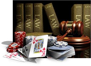 Lei brasileira para os jogos de azar adiada novamente