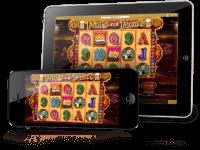 Video Slots Image