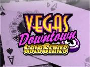 Blackjack Vegas Downtown Image
