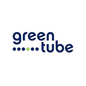 Greentube assina acordo com Portugal