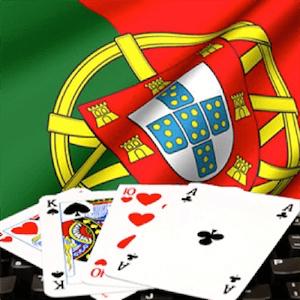 Portugal vai juntar-se à iniciativa de liquidez partilhada para o Poker