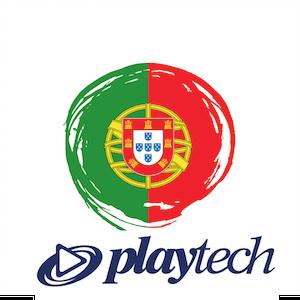 Playtech entra no mercado Português