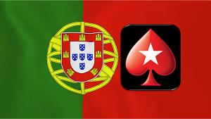 O site português da PokerStars é um grande sucesso