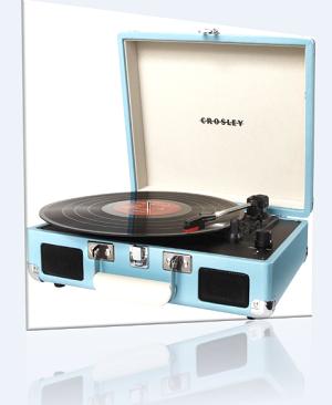 Casino Online PT – Gira-discos retro