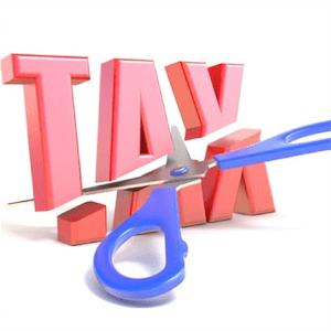 Espanha corta impostos sobre o jogo