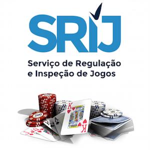 O SRJI faz uma revisão ao setor do iGaming português
