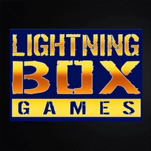 A Lightning Box Games entra no mercado português