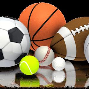 Mercado de Apostas Desportivas Português Completa Ano Regulado
