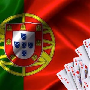 Aumentam as receitas do jogo em Portugal