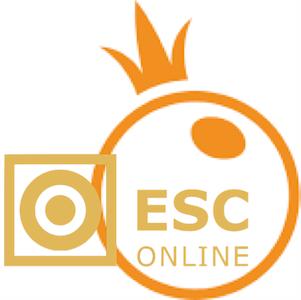 Pragmatic Play assina acordo com ESC