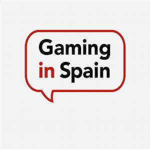 Gaming em Espanha brevemente