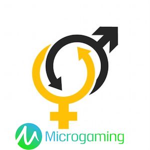 O Projeto All-In Diversity e a Microgaming unem esforcos