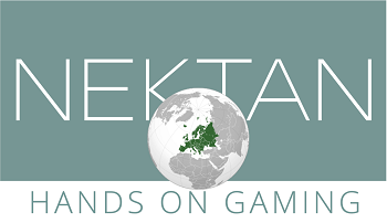 Nektan Traz Jogos de Casino da Konami para a Europa