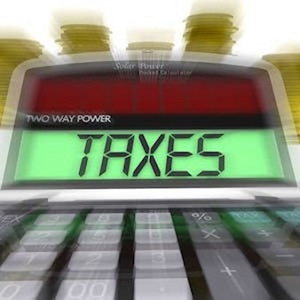 Mais impostos para os casinos na Argentina